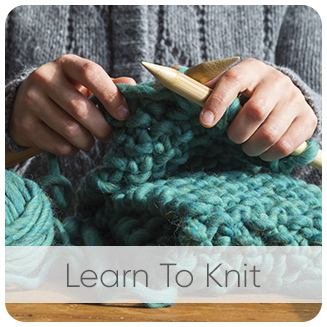 Classes At Westport Yarns Westport Yarns
